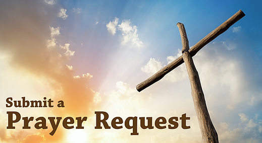 submit-a-prayer-request-image_for_page
